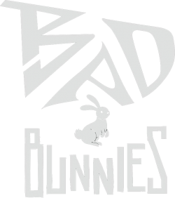 bad-bunnies-logo-white-no-background.png